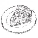 otter-east-quiche-slice-drawing-1